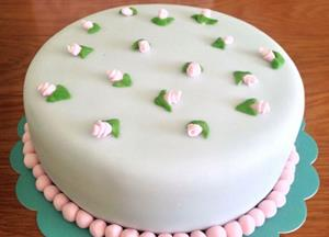Photos from Cakes by Zara
